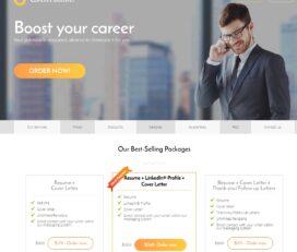 CareersBooster Discount Code