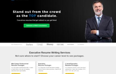 Great Resumes Fast Discount Code