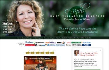 Mary Elizabeth Bradford Discount Code