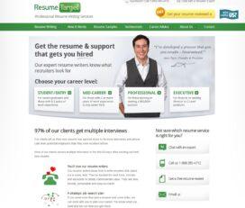 ResumeTarget Discount Code