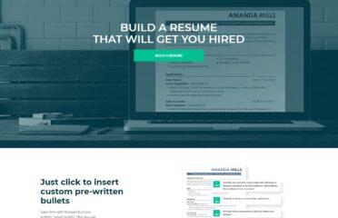 Resume Help Discount Code