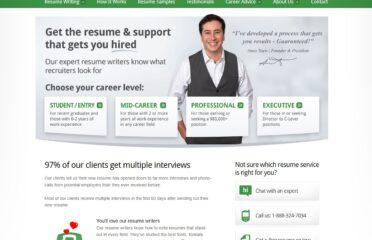 Resume Target Discount Code