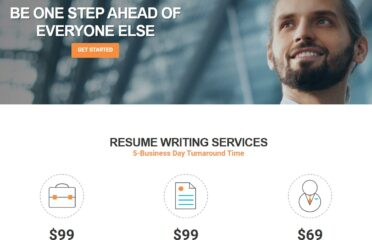 Resume Valley Discount Code